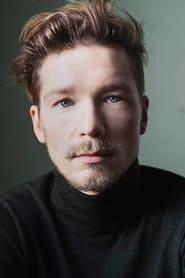 Jacob Matschenz