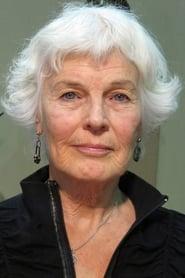 Jacqueline Bouchard