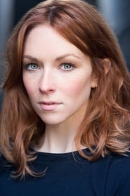 Amy Griffiths