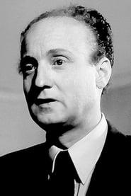 Jacques Castelot