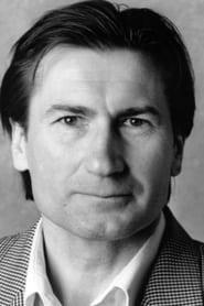 Jacques Chailleux