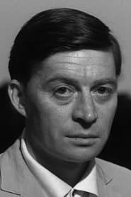 Jacques DoniolValcroze