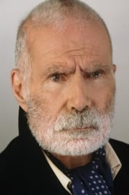 Jacques Dufilho