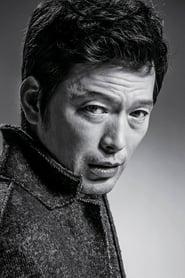 Jung Jaeyoung