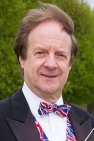 Anthony Inglis