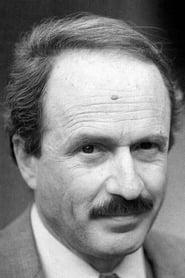 Jaime Vadell