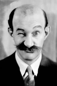 James Finlayson