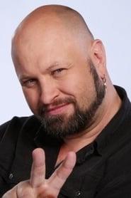 Jan Pavel Filipensk