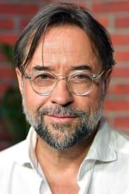 Jan Josef Liefers