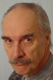 Jan Nemejovsk