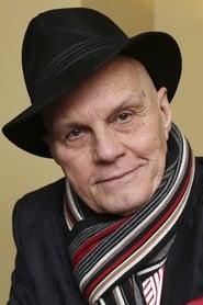Jan Peuil