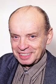 Jan Tepl