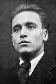 Andrej Lettrich