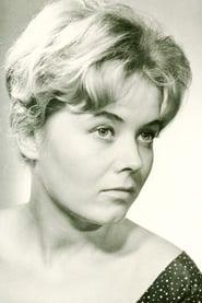Jana Drbohlavov
