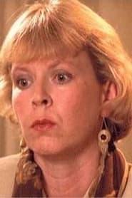 Jane Booker