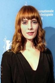 Cornelia Ivancan