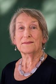 Janet Henfrey