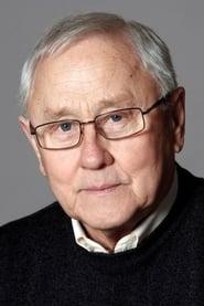 Jaroslav Satoransk