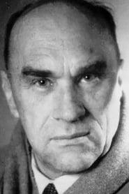 Jaroslaw Iwaszkiewicz