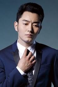 Li Dongxue
