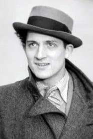 Jean Dast