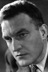 Jean Grmillon