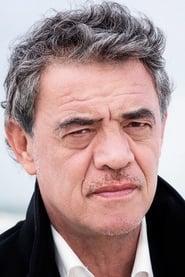 Jean Pierre Noher