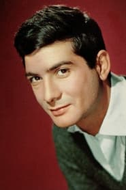 JeanClaude Brialy