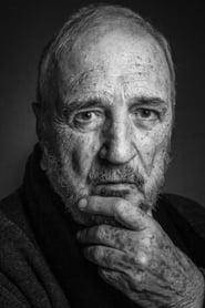 JeanClaude Carrire
