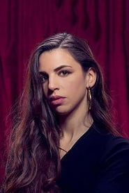 Eva Galogavrou