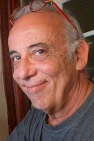 JeanClaude Sussfeld