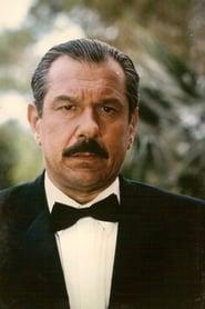 JeanClaude de Goros