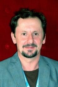 JeanLuc Couchard