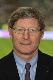 JeanMichel Larqu