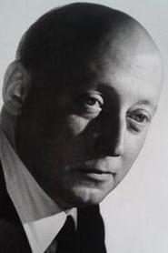 JeanPaul Le Chanois