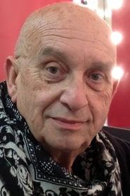 JeanPaul Muel
