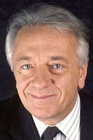 JeanPierre Cassel