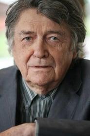 JeanPierre Mocky