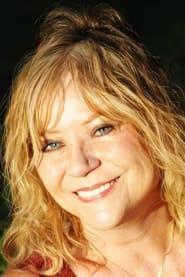 Jeanette OConnor