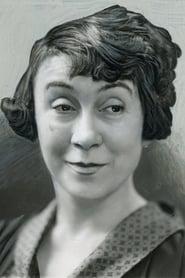 Jeanne FusierGir