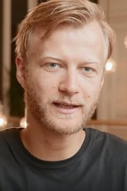 Gustav Dyekjr Giese