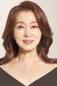 Moon Heekyung