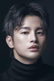 Seo Inguk