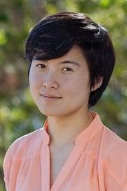 Jackie Zhou