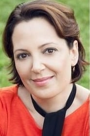 Jenny Gering