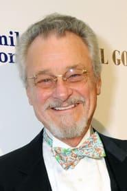 Jerry Hardin