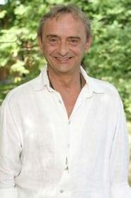 Jerzy Boczak