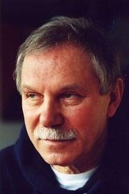 Andrzej Korzyski