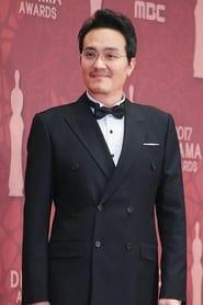 Choi Jonghwan