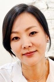 Yoon Jihye
